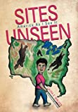 Sites Unseen, Laura E. Walker, 146854800X