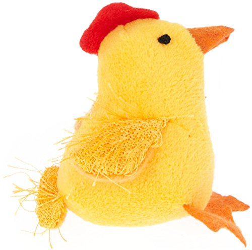 Product image of Multipet Look Who's Talking for Cats - Chicken