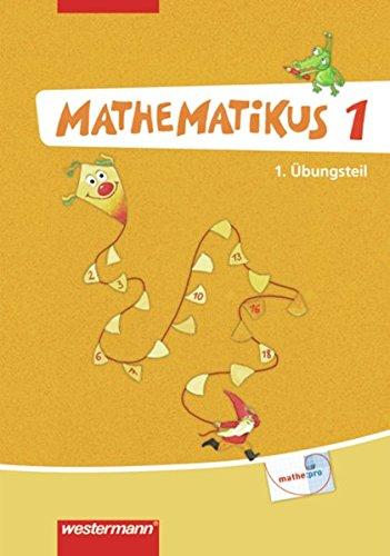 mathematikus-allgemeine-ausgabe-2007-bungsteil-1-2