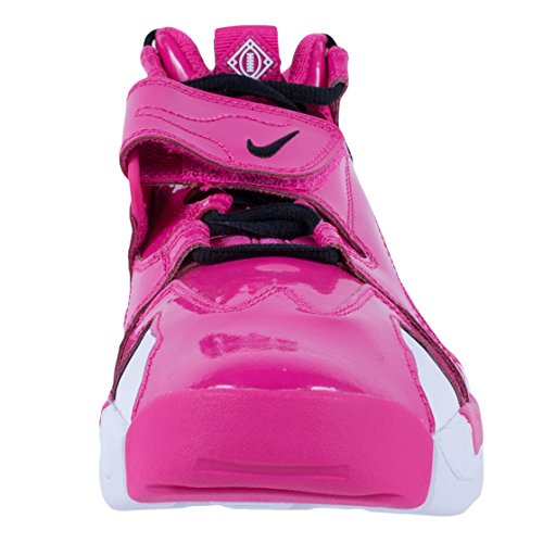 BASKETBALL Nike Air DT Max 96Junior–ref. 616502–