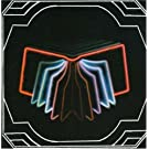 Neon Bible: Deluxe Edition