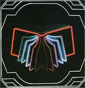 Neon Bible: Deluxe Edition
