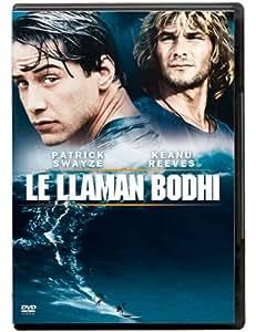 Le Llaman Bodhi [DVD]