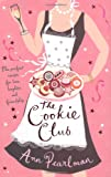 """The Christmas Cookie Club"" av Ann Pearlman"