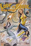img - for Lost in Space Special Edition Comic # 1 It s Back! It s not what you d expect! book / textbook / text book