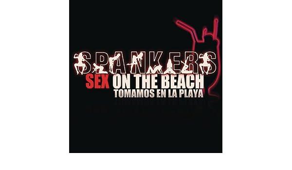 Sex en la playa mp3