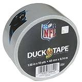 Duck Brand 281541 Carolina Panthers NFL Team Logo