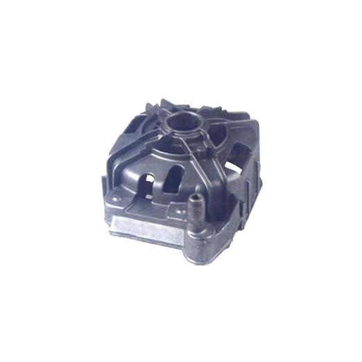 Recamania Carcasa Motor Lavadora Bosch UFM3410 092025: Amazon.es