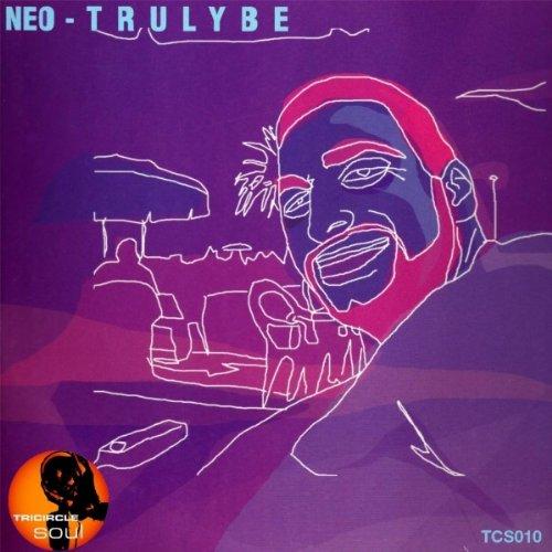 Neo - Trulybe