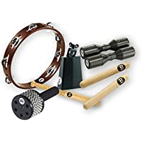 Hand Percussion Accessories