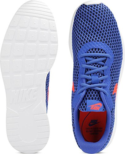 total Crimson Nike Racer Blue Running Men's Fury Shoe 2 Flex White Z4vZFnqz