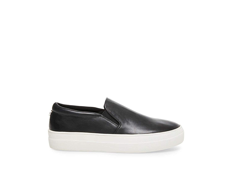 1e1f970a94e Steve Madden Women's Gills Fashion Sneaker