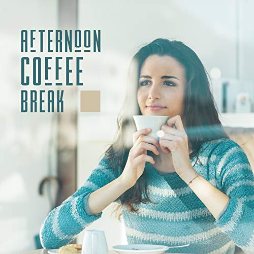 Melodies Trumpet - Afternoon Coffee Break: Smooth Jazz Fresh 2019 Music to Slow Down, Chill Out, Stress Relief, Instrumental Soothing Songs, Vintage Melodies with Sounds of Piano, Trumpet & Others