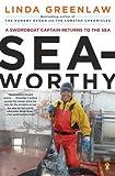 Seaworthy, Linda Greenlaw, 0143119567