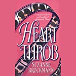 Heartthrob | Suzanne Brockmann