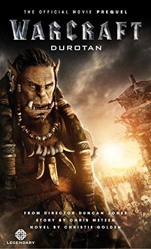 Warcraft-Durotan-The-Official-Movie-Prequel