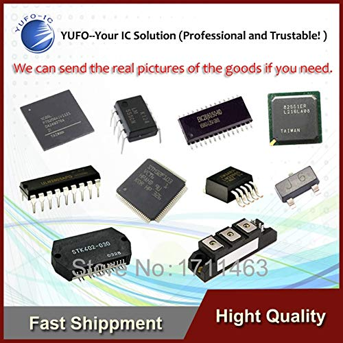 SAUJNN 10PCS Genuine SPHE8281D SPHE8281D-HL178 DVD chip TQFP-216