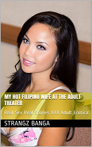 Adult Theatre Sex Stories