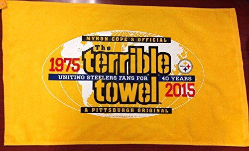 nfl-pittsburgh-steelers-40th-anniversary-official-terrible-towel-limited-edition