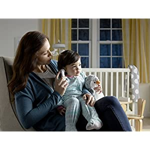 Braun Digital Ear Thermometer Suitable for Baby, Infants, Toddlers, and Adults, ThermoScan5 IRT6500