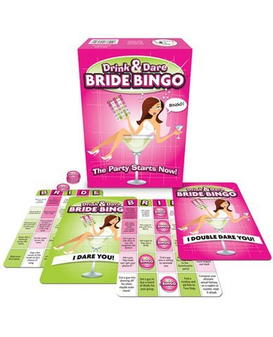 Planning a bachelorette party? Be sure to take our At-Home Bachelorette Party Shopping List from www.abrideonabudget.com.