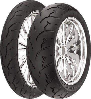 Bestselling Motorcycle Cruiser Tires