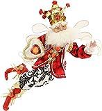 Mark Roberts Fairies, My Sweetest Fairy, Medium 17 Inches 51-67432