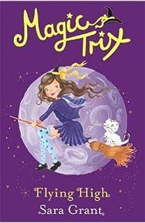 More books by Sara Grant