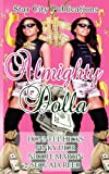 The Almighty Doll, Pinky Dior and Nicole Martin, 0983386072