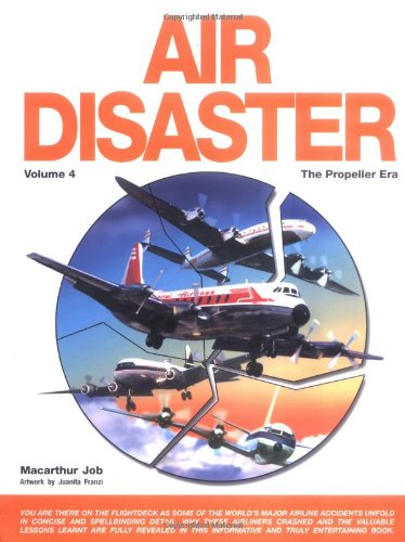 air-disaster-vol-4-the-propeller-era