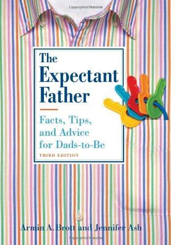 A Birthday Gift for Bogey PDF ePub book