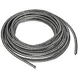 Southwire Company 50' 14/2 Mc W/G Conduit 68579222 Flexible Conduit-Steel Alu...