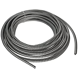 Bx cable 12 2 my furnitureore southwire 68579222 142 type 50 feet 14 gauge 2 conductors mc solid keyboard keysfo