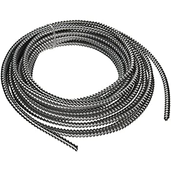 Southwire 68579222 14/2 Type 50-Feet 14-Gauge 2 Conductors MC Solid ...