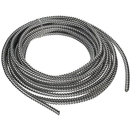 BX Cable: Amazon.com