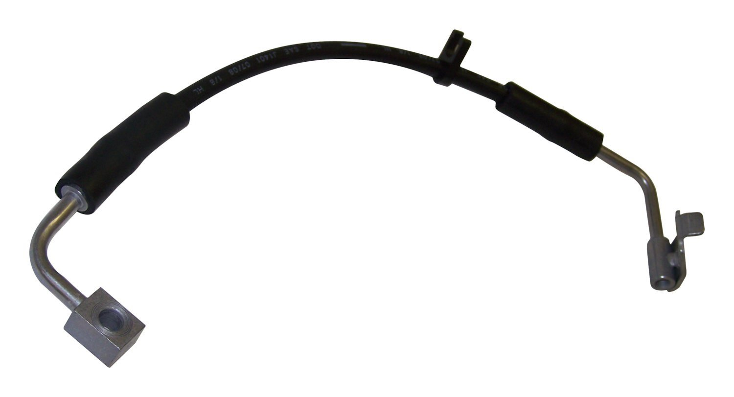 Crown Automotive 52060045AE Brake Hose