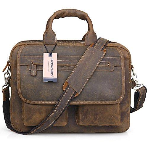 jackchrismens-handmade-leather-briefcase-laptop-bag-messenger-shoulder-bagnm1862