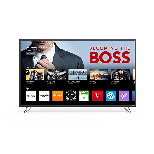 Buy tv deals 70 inch