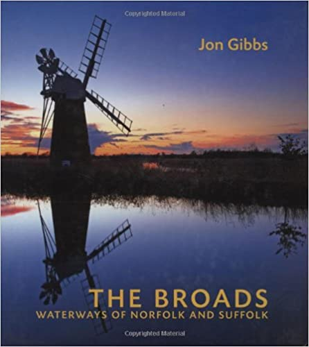 The Broads | amazon