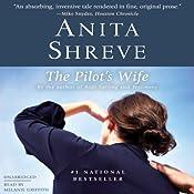 The Pilot's Wife: A Novel | Anita Shreve