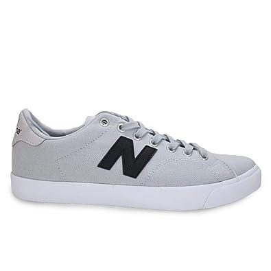 7f31fb04e92e8 Amazon.com | New Balance # Numeric 210