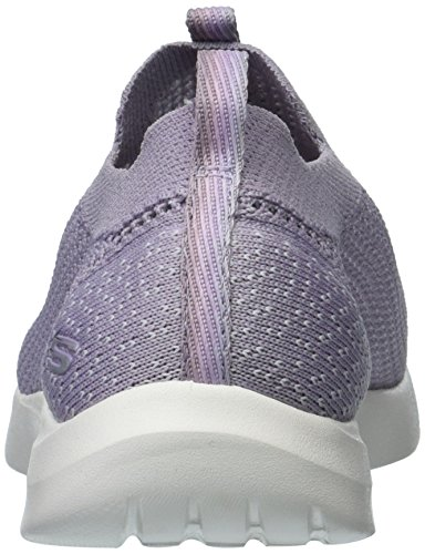 Marca Deportivo Para Calzado Life Para Skechers Blanco Line Deportivo Calzado Blanco Púrpura Modelo Mujer Mujer Color Studio Comfort 6YEqwdxHw5