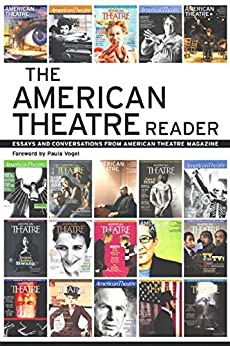 thesis on american drama Expressionisj( in the plals of eugene o'neill ' by brother luke kaurelius grande  the purpose in this thesis is to point out the expressionism in  today ~ american drama (chicago, 1939) f ' the torms differ in purpose and method the.