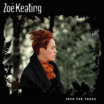 Escape Artist By Zo 235 Keating Amp Zo 235 Keating On Amazon Music