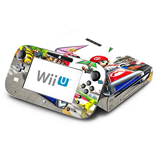 Super Mario Kart Decorative De