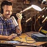 Wireless Bluetooth Home Stereo