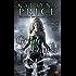 Grave Dance: An Alex Craft Novel (Alex Craft Series Book 2)