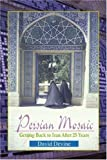 Persian Mosiac, David Devine, 0595192580