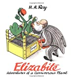 Elizabite, H. A. Rey, 0395977045