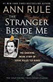 img - for The Stranger Beside Me: The Shocking Inside Story of Serial Killer Ted Bundy book / textbook / text book